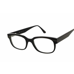 Arnold Booden Glasses Arnold Booden color 3168 Horn & Horn 12 glasses colors moored customization moglijk