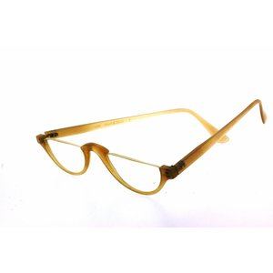 Arnold Booden Glasses Arnold Booden 24058 color Horn & Water glasses colors moored customization moglijk
