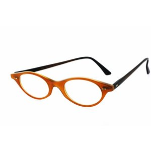 Arnold Booden Glasses Arnold Booden 2904 color Cash & Horn 21 glasses colors moored customization moglijk