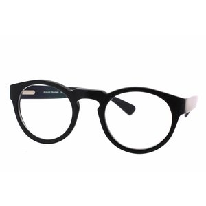 Arnold Booden Glasses Arnold Booden 699 color horn G5 color glasses moored customization moglijk