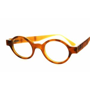 Arnold Booden Glasses Arnold Booden 3217 color Cash & Horn 28 glasses colors moored customization moglijk