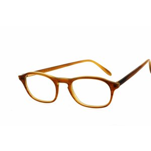 Arnold Booden Glasses Arnold Booden B14 color Horn 907 glasses colors moored customization moglijk