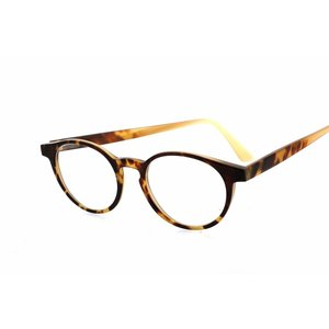 Arnold Booden Glasses Arnold Booden 11202 color Horn & Tortoise glasses colors moored customization moglijk
