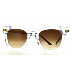 Thierry Lasry Zonnebril Thierry Lasry Sexxxy color 00 maat 50/23