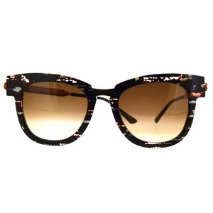 Thierry Lasry Thierry Lasry sunglasses Angely color 509F size 53/19