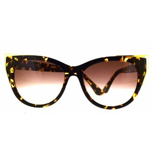 Thierry Lasry Thierry Lasry sunglasses Epiphany color 724 size 55/17