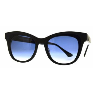 Thierry Lasry Thierry Lasry Lunettes de soleil Jelly couleur 101 taille 50/20