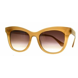 Thierry Lasry Thierry Lasry sunglasses Jelly color 864 size 50/20
