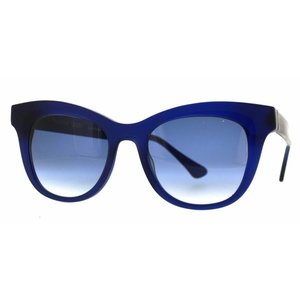 Thierry Lasry Zonnebril Thierry Lasry Jelly color 2260 maat 50/20
