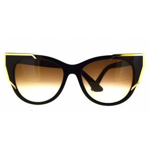 Thierry Lasry Thierry Lasry sunglasses Butterscothy color 101 size 56/18