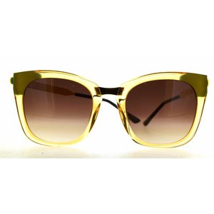 Thierry Lasry Zonnebril Thierry Lasry Narcissy color 866 maat 56/23