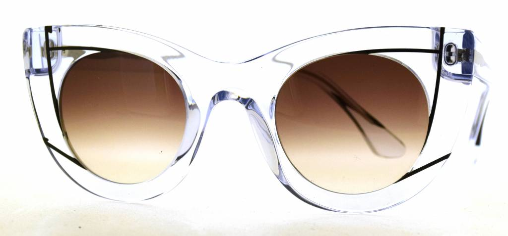 Lasry Maat Zonnebril Color 00 Thierry 4727 Wavvvy wxpXwR