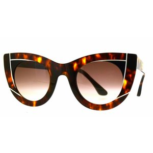 Thierry Lasry Thierry Lasry sunglasses WAVVVY color 008 size 47/27