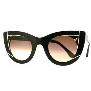 Thierry Lasry Thierry Lasry Lunettes de soleil WAVVVY couleur 724 taille 47/27