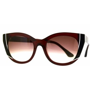 Thierry Lasry Zonnebril Thierry Lasry Nevermindy color 509 maat 55/20
