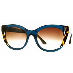 Thierry Lasry Zonnebril Thierry Lasry Nevermindy color 3473 maat 55/20
