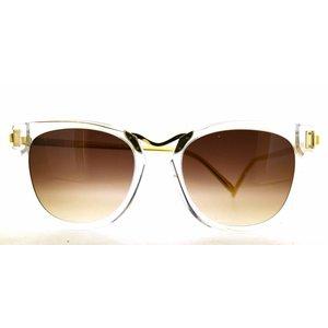 Thierry Lasry Thierry Lasry Lunettes de soleil couleur Choky 00 taille 55/20