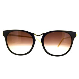 Thierry Lasry Zonnebril Thierry Lasry Gummy color 101 maat 56/19