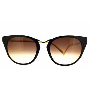 Thierry Lasry Thierry Lasry sunglasses Hinky color 101 size 55/23