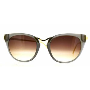 Thierry Lasry Thierry Lasry sunglasses Hinky color 704 size 55/23