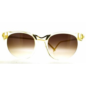 Thierry Lasry Zonnebril Thierry Lasry Hinky color 995 maat 55/23