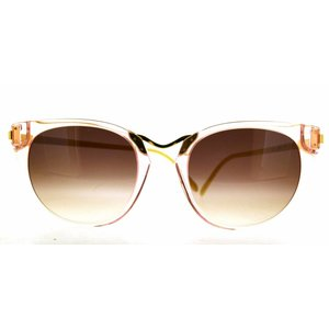 Thierry Lasry Zonnebril Thierry Lasry Hinky color 1654 maat 55/23