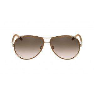 Chloé Chloé sunglasses 100S color 722 size 60/13