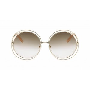 Chloé Chloé sunglasses 114S color 724 size 62/18