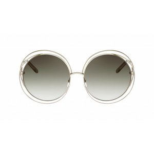 Chloé Chloé sunglasses 114S color 733 size 62/18