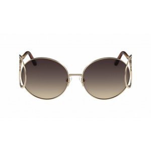 Chloé Chloé sunglasses 124S color 736 size 60/18