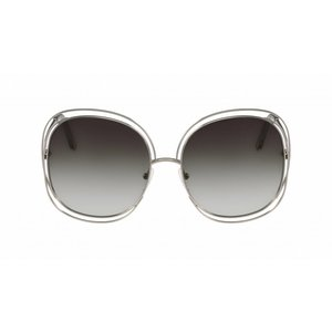 Chloé Chloé lunettes de soleil 126S couleur 733 taille 62/18