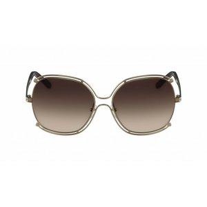 Chloé Chloé sunglasses 129S color 784 62/18