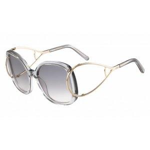 Chloé couleur Chloé lunettes de soleil 702S 038 56/18