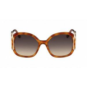 Chloé couleur Chloé lunettes de soleil 702S 725 56/18