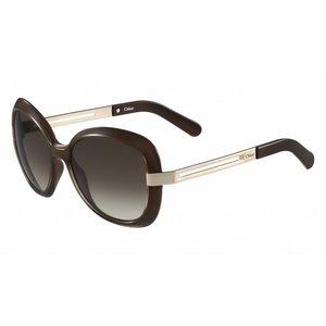 Chloé Chloé sunglasses 706S color 304 57/18
