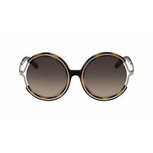 Chloé Chloé sunglasses 708S color 218 size 58/21