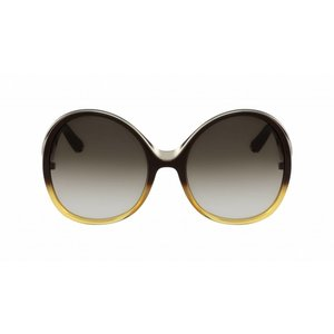 Chloé Chloé lunettes de soleil 713S couleur 228 taille 61/20