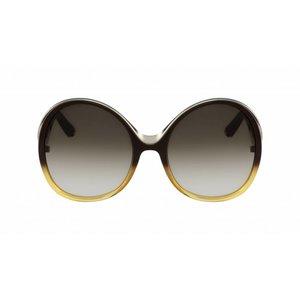 Chloé zonnebril Chloé 713S color 228 maat 61/20
