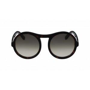 Chloé zonnebril Chloé 715S color 219 maat 57/21