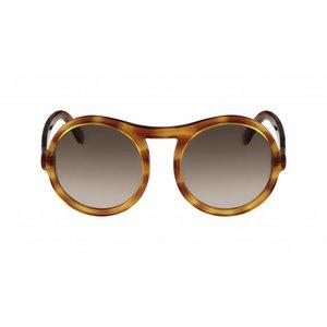 Chloé Chloé lunettes de soleil 715S couleur 725 taille 57/21