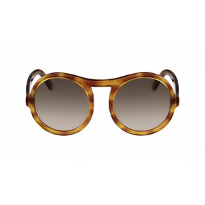 Chloé Chloé sunglasses 715S color 725 size 57/21