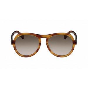 Chloé zonnebril Chloé 716S color 725 maat 59/18