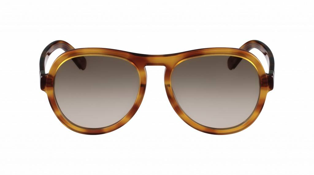 how to measure for sunglasses sgci  how to measure for sunglasses