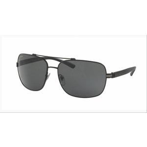 Bvlgari Bvlgari Sunglasses 5038 color 128/87