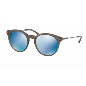 Bvlgari Bvlgari Sunglasses 7030 color 5262/55