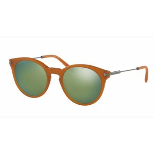 Bvlgari Bvlgari Lunettes de soleil 7030 couleur 5408 / 6R