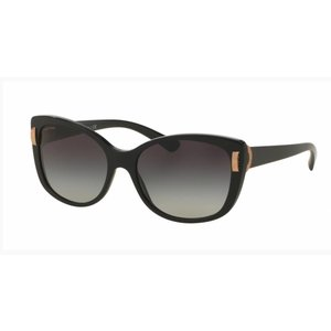 Bvlgari Bvlgari Sunglasses 8170 color 501 / 8G