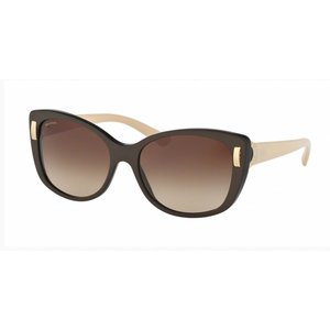 Bvlgari Bvlgari Sunglasses 8170 color 5362/13