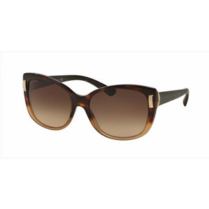 Bvlgari Bvlgari Sunglasses 8170 color 897/13