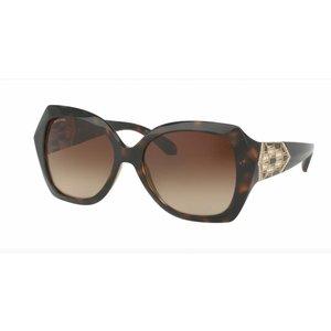 Bvlgari Bvlgari Sunglasses 8182 color 977/13